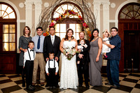 Lawrence, KS Wedding Photography