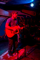 Wed Night Open Mic 3/2