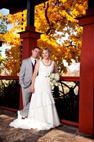 Topeka, KS Wedding Photography